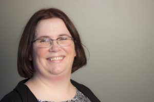 Colleen Harris CDK Global Earned Marketing Lead Analyst